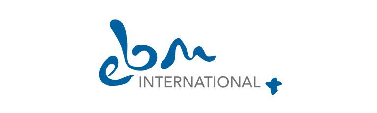 EBM international